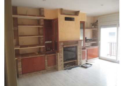 Apartamento en Cass� de la Selva - 1