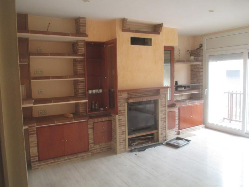 Apartamento en Cass� de la Selva (44103-0001) - foto2