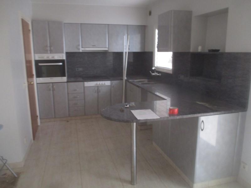 Apartamento en Cass� de la Selva (44103-0001) - foto5