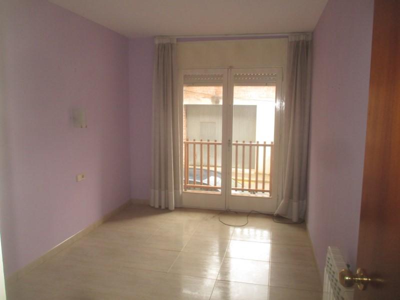 Apartamento en Cass� de la Selva (44103-0001) - foto7