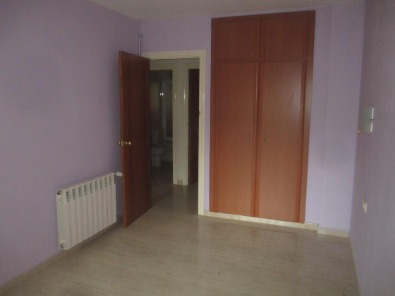 Apartamento en Cass� de la Selva (44103-0001) - foto8