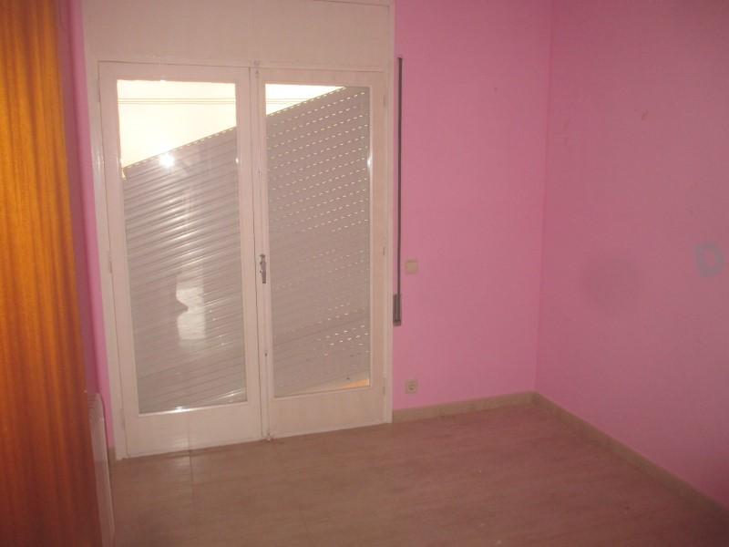 Apartamento en Cass� de la Selva (44103-0001) - foto9