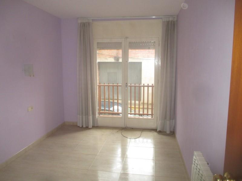 Apartamento en Cass� de la Selva (44103-0001) - foto11