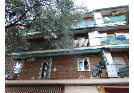 Piso en Madrid (42049-0001) - foto8