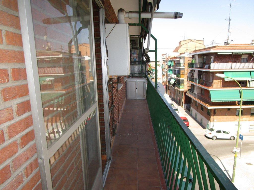 Piso en Madrid (42049-0001) - foto7
