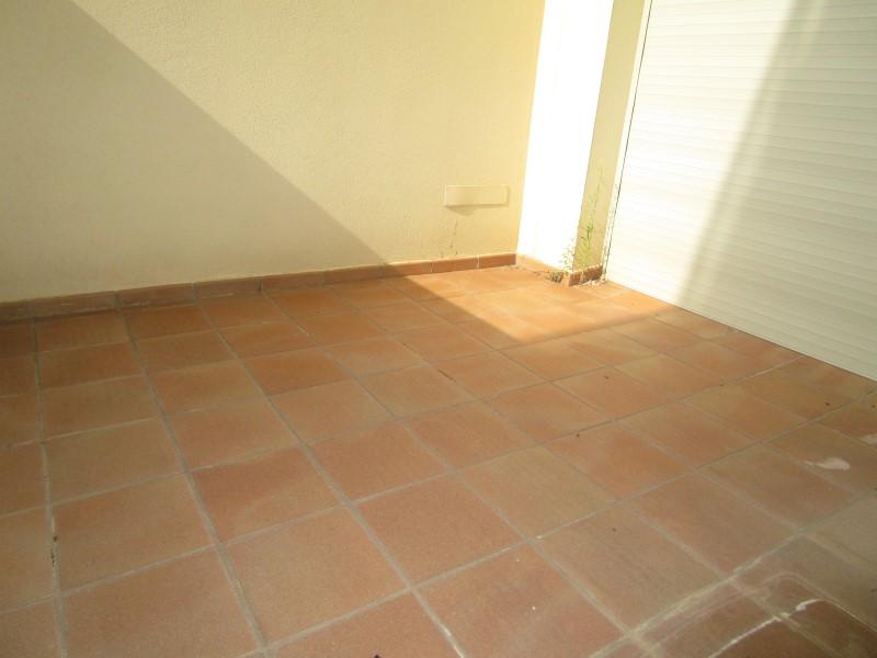 Piso en Garriga (La) (38011-0001) - foto12