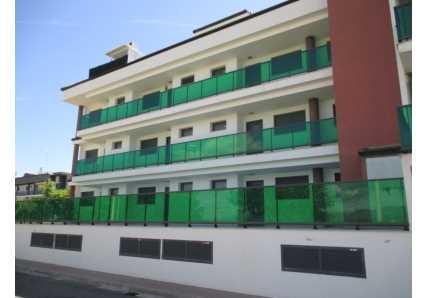 Apartamento en Chilches/Xilxes (M62290) - foto10