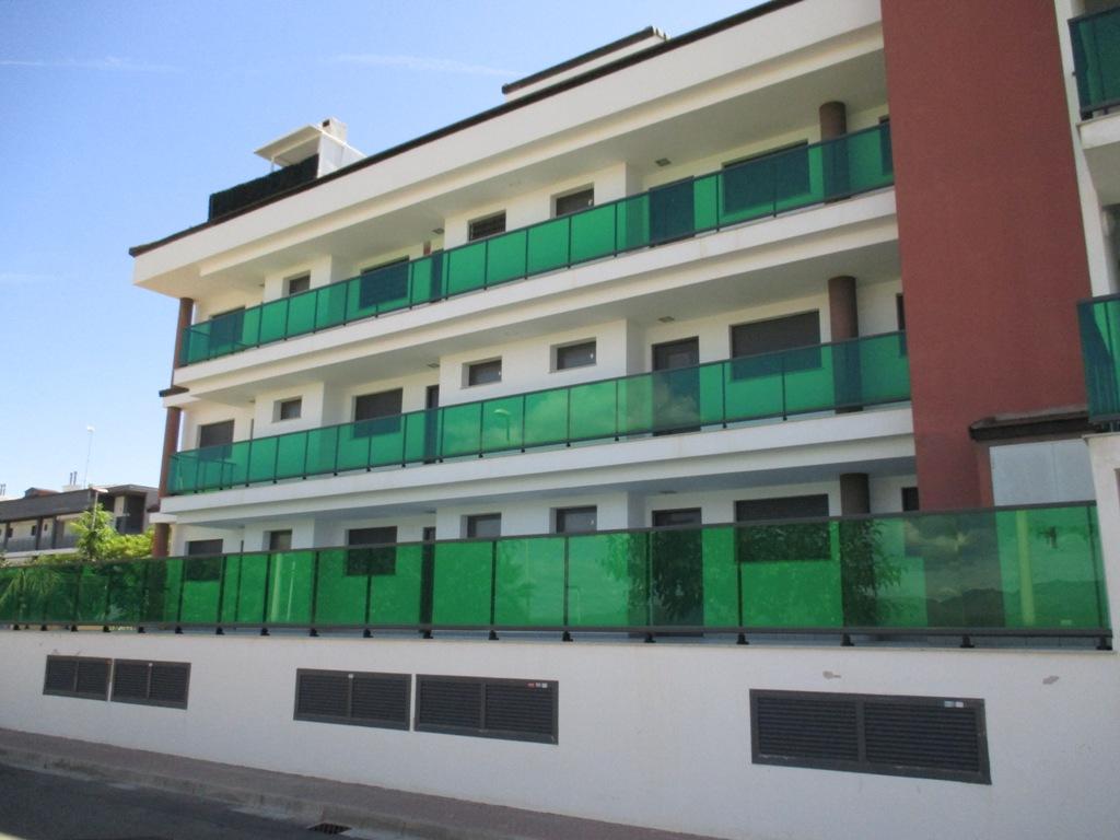 Apartamento en Chilches/Xilxes (M62290) - foto0