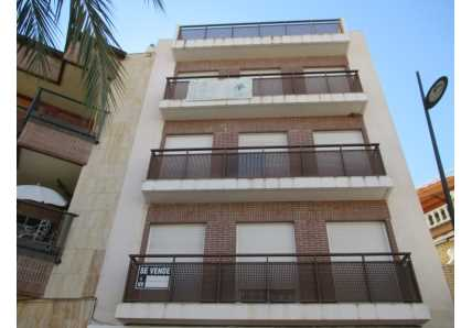 Apartamento en Torreblanca (M61987) - foto18