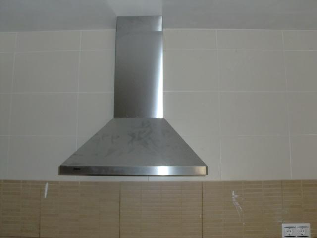 Apartamento en Torreblanca (M61987) - foto5