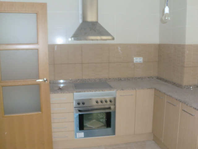 Apartamento en Torreblanca (M61987) - foto7