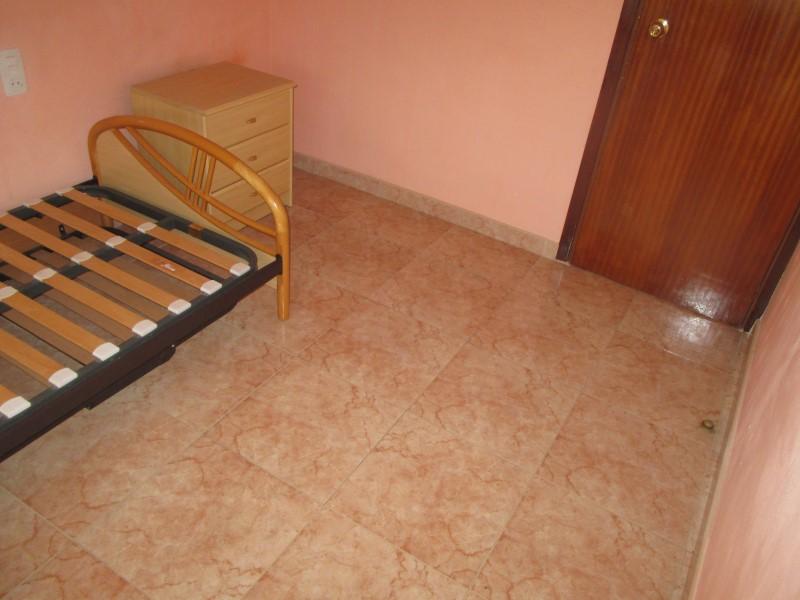 Apartamento en Salou (43184-0001) - foto3