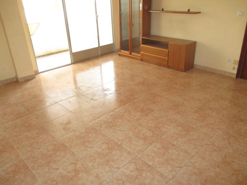Apartamento en Salou (43184-0001) - foto1