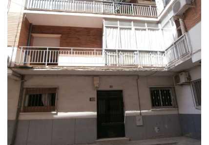 Apartamento en Tomelloso (43679-0001) - foto7