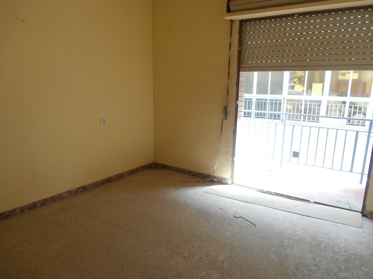 Apartamento en Tomelloso (43679-0001) - foto4