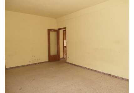 Apartamento en Tomelloso - 1