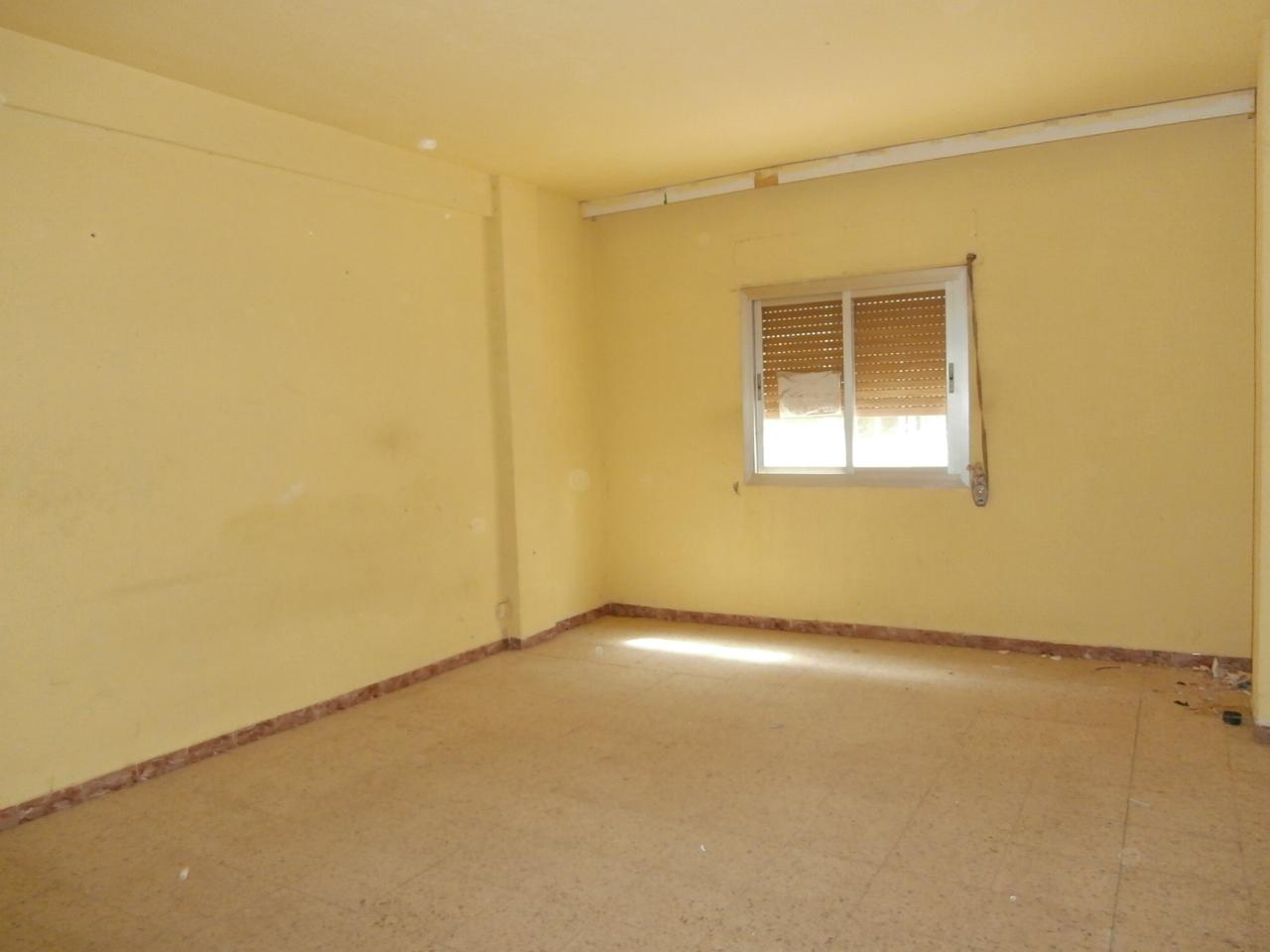 Apartamento en Tomelloso (43679-0001) - foto1