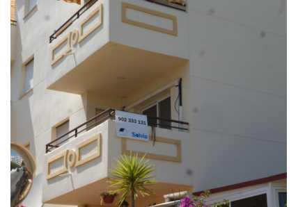 Apartamento en Torremolinos - 0