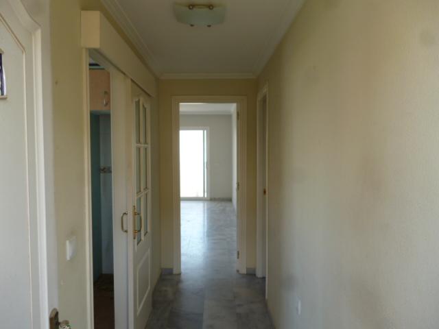 Apartamento en Torremolinos (35873-0001) - foto3