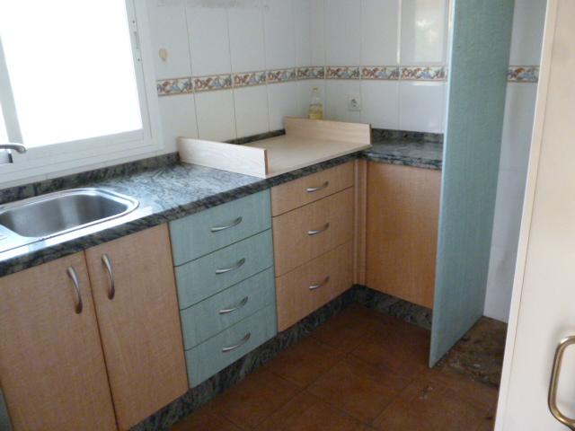 Apartamento en Torremolinos (35873-0001) - foto8