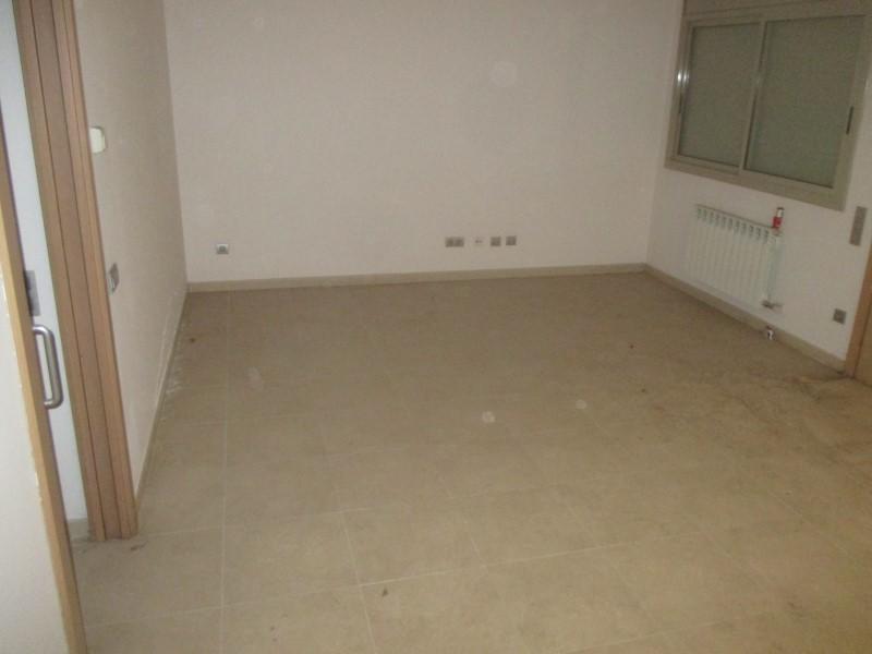 Piso en Garriga (La) (38012-0001) - foto2