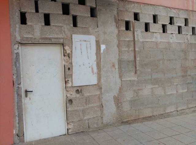 Locales en P�jara (M71298) - foto2