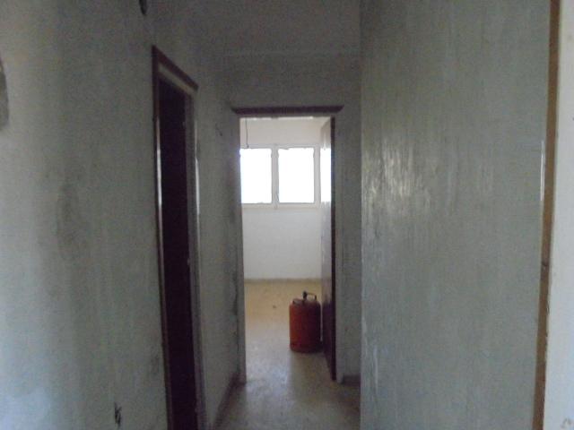 Apartamento en Esparreguera (36784-0001) - foto14