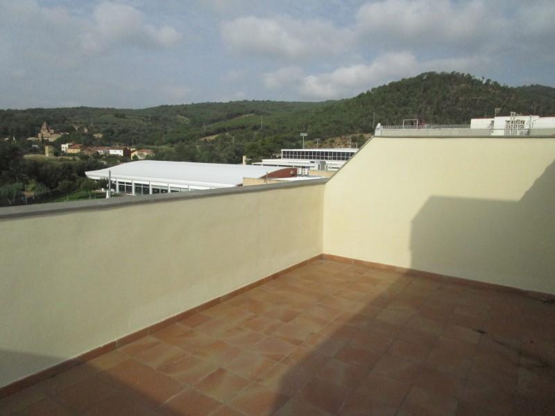 Dúplex en Garriga (La) (38009-0001) - foto12
