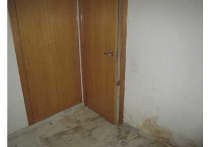 Apartamento en Tarragona - 1