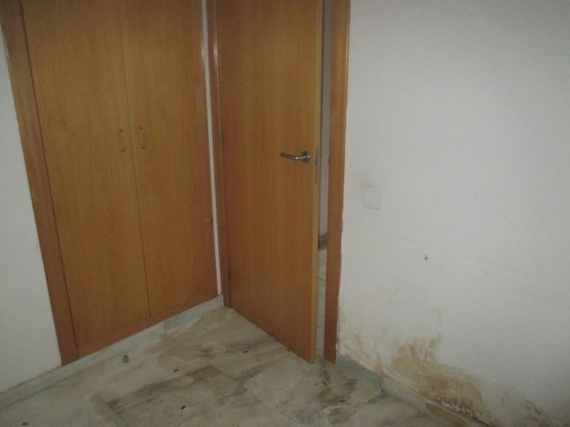 Apartamento en Tarragona (44286-0001) - foto2