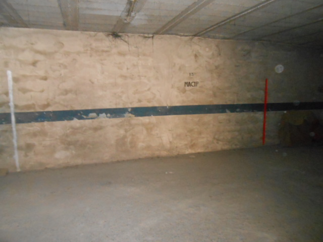 Garaje en Palafrugell (30357-0001) - foto2