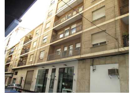 Apartamento en X�tiva - 0