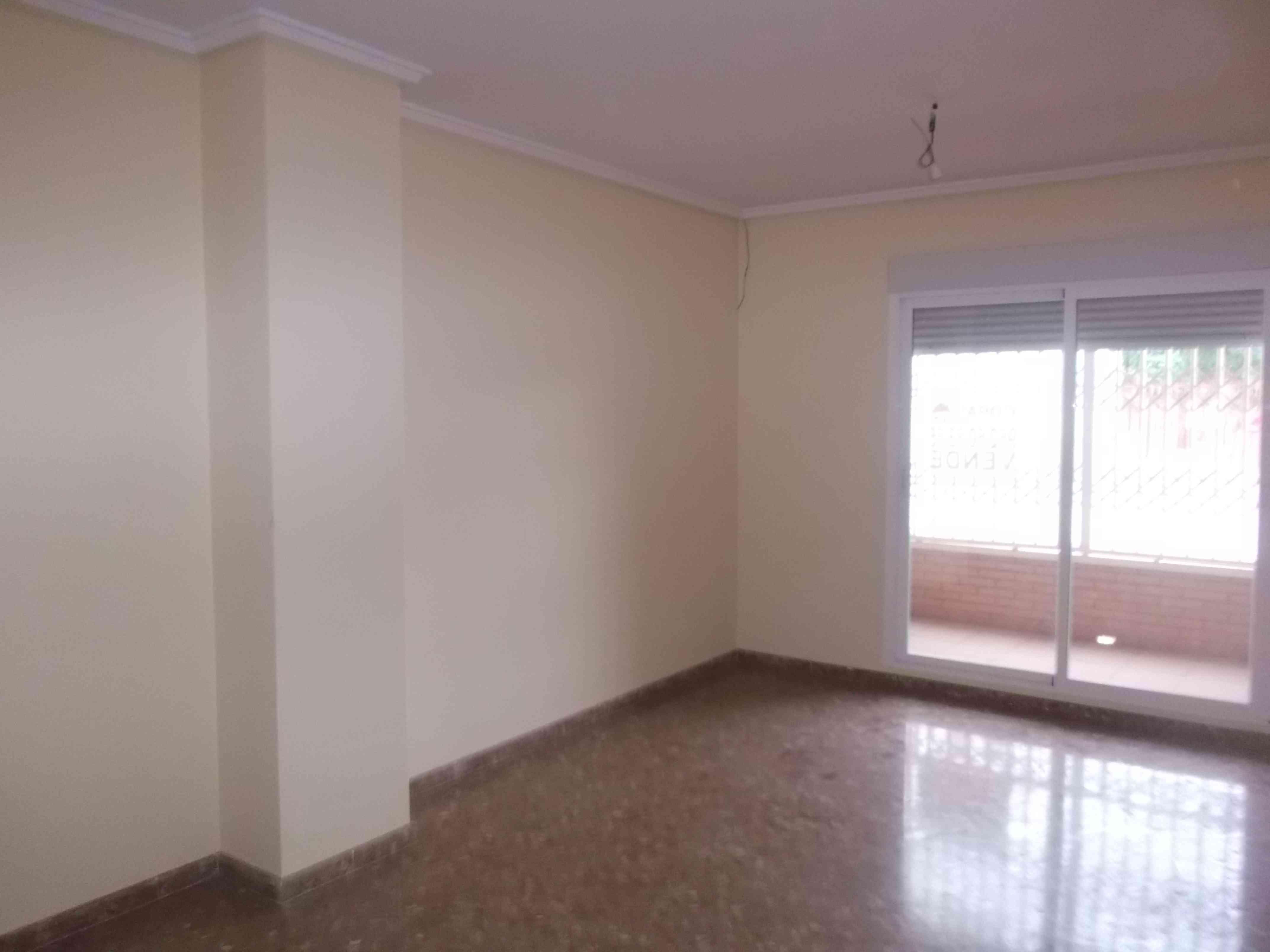 Apartamento en Sagunto/Sagunt (37124-0001) - foto5
