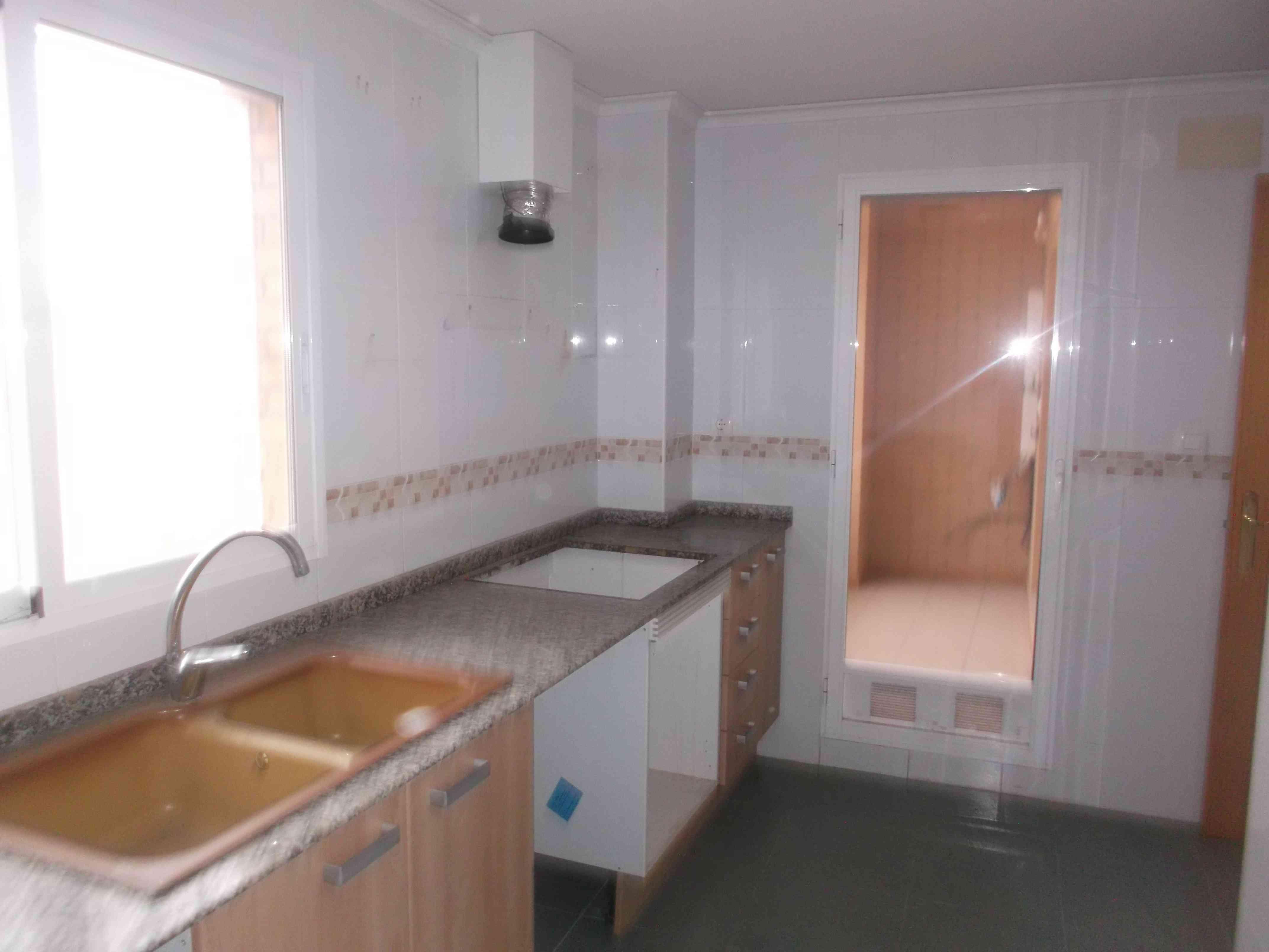 Apartamento en Sagunto/Sagunt (37124-0001) - foto3