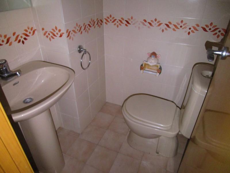 Apartamento en Badalona (62983-0001) - foto6