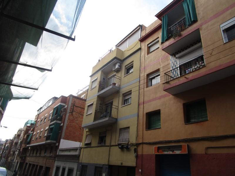 Apartamento en Santa Coloma de Gramenet (38433-0001) - foto0