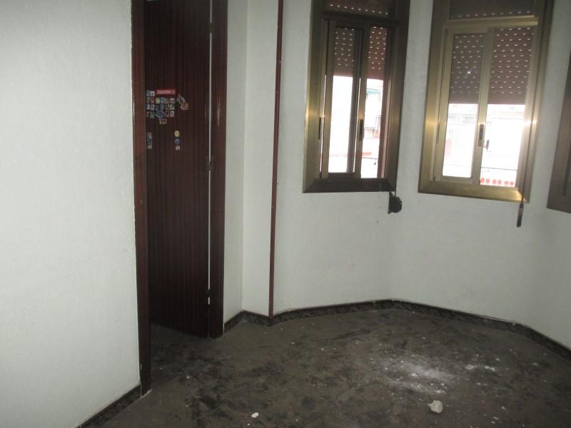 Apartamento en Hospitalet de Llobregat (El) (44229-0001) - foto5