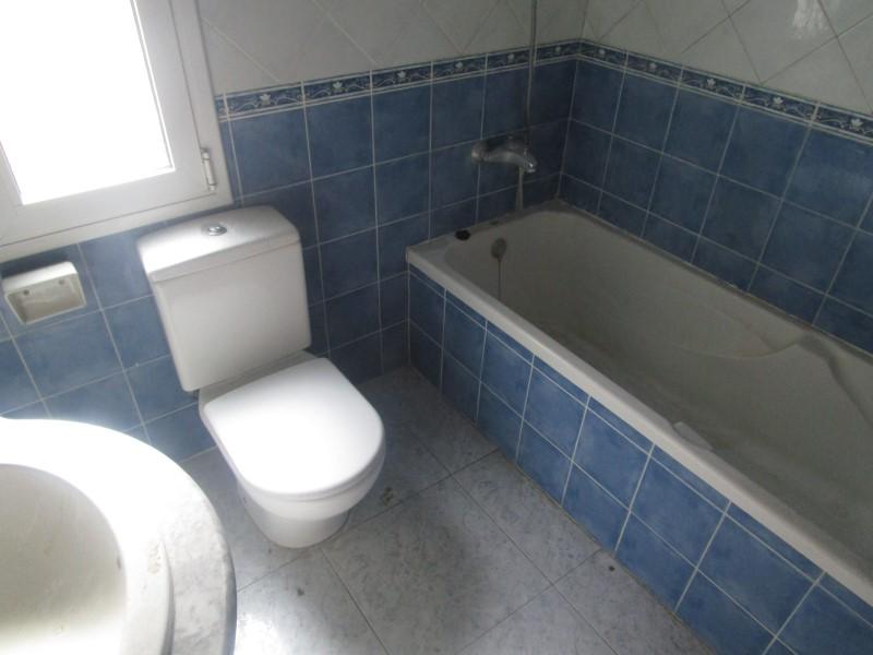 Apartamento en Tarragona (43083-0001) - foto6