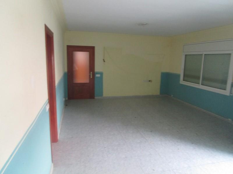 Apartamento en Tarragona (43083-0001) - foto4