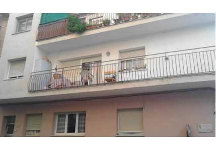 Apartamento en Montorn�s del Vall�s (42188-0001) - foto10