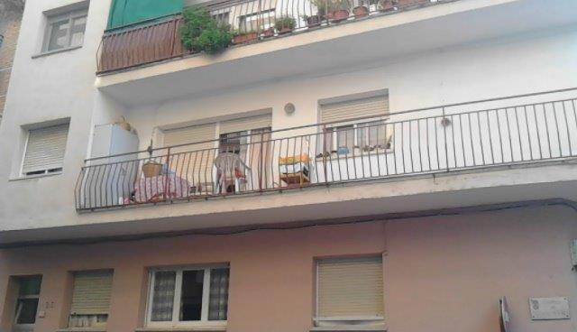Apartamento en Montorn�s del Vall�s (42188-0001) - foto0