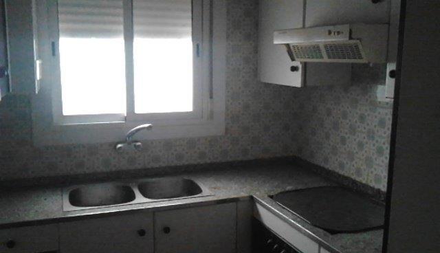 Apartamento en Montorn�s del Vall�s (42188-0001) - foto8