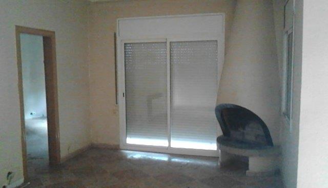 Apartamento en Montorn�s del Vall�s (42188-0001) - foto5