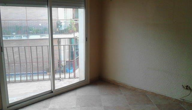 Apartamento en Montorn�s del Vall�s (42188-0001) - foto6