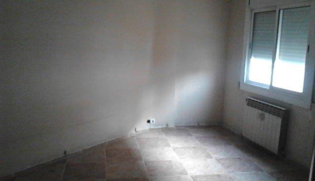 Apartamento en Montorn�s del Vall�s (42188-0001) - foto7