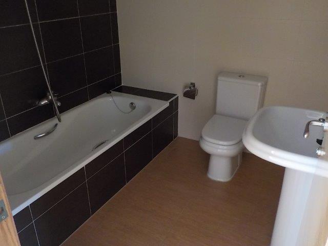 Apartamento en Verger (el) (Av Constituci�n) - foto1