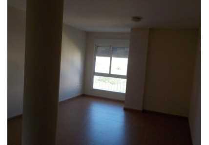 Apartamento en Verger (el) - 1