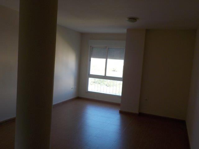 Apartamento en Verger (el) (Av Constituci�n) - foto2