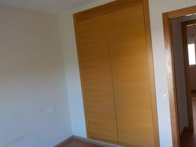 Apartamento en Verger (el) (Av Constituci�n) - foto3