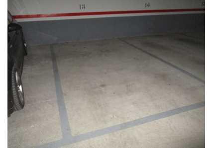 Garaje en Montcada i Reixac - 0